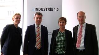 015/10/06/industria berlin/n70/industria berlin