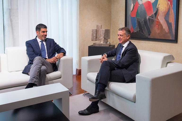 Noticias de bilbao sus pueblos y el mundo for Cerrajeros donostia 24 horas
