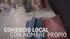 015/11/30/comercio local/n70/comercio local es