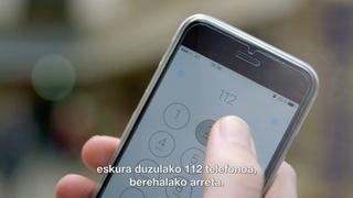 Datos 112 02